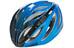 UVEX boss race Helm blue-black
